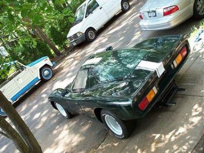 Used-1977-McLaren-Manta