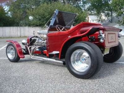 Used-1923-Ford-Coupe