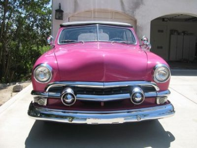 Used-1951-Ford-Coupe