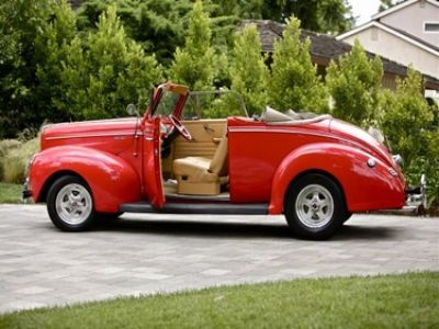 Used-1938-Ford-Coupe