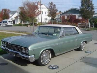 Used-1965-Buick-Coupe