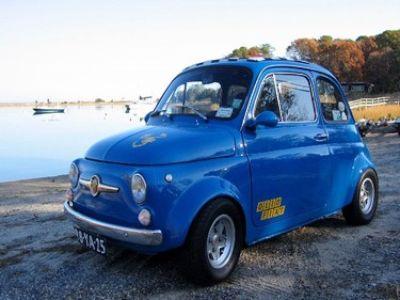 Used-1974-Fiat-Abarth
