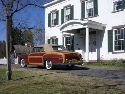 Used-1949-Chrysler-Town-and-Country