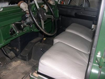 Used-1961-Land-Rover-110