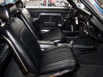 Used-1971-Chevrolet-Chevelle