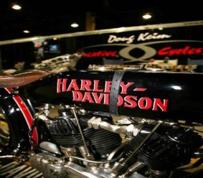 Used-1921-Harley-Davidson-Boardtrack-Racer