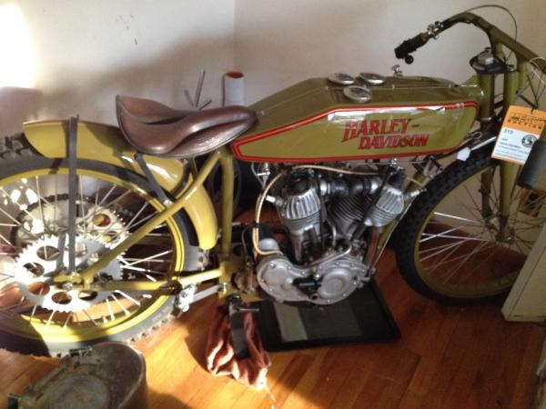 Used-1927-Harley-Davidson-Boardtrack-Racer