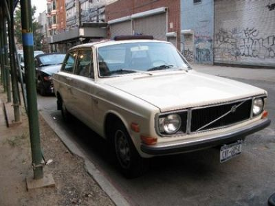 Used-1971-Volvo-142