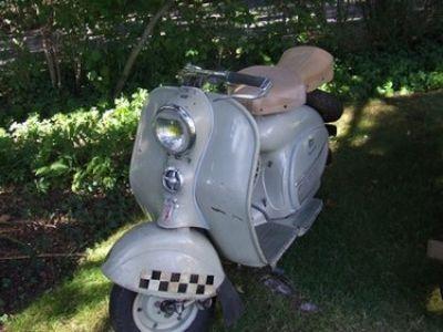 Used-1953-Motobecane-SC