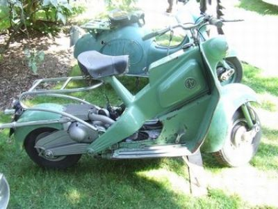 Used-1952-FM-Scooter