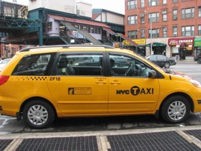 Used-2008-Taxi-Sienna