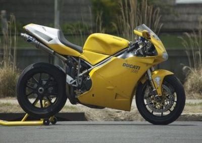 Used-2002-Ducati-998