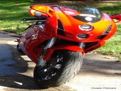 Used-2003-Ducati-999