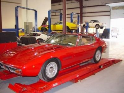 Used-1970-Maserati-Ghibli
