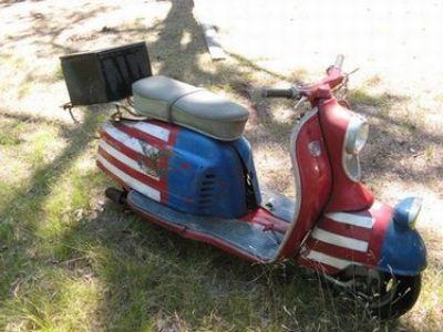 Used-1957-NSU-Prima