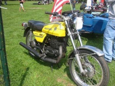 Used-1975-Bultaco-Metralla