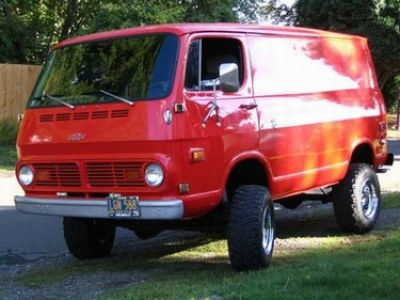Used-1968-Chevrolet-Van