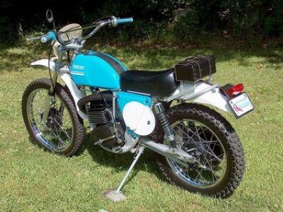 Used-1972-Penton-Jack-Piner