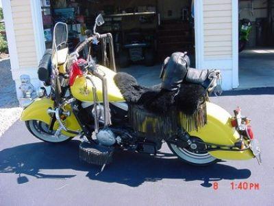 Used-2000-Kawasaki-Drifter
