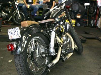 Used-1959-Harley-Davidson-Heritage