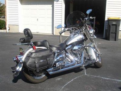 Used-2003-Harley-Davidson-Heritage