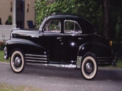 Used-1948-Chevrolet-Fleetline