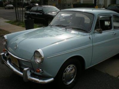 Used-1968-Volkswagen-Type-III