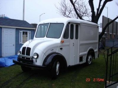 Used-1955-Divco-Truck