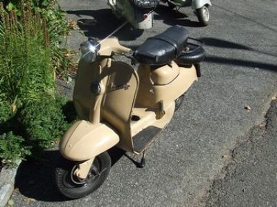 Used-1960-Inverda-Scooter