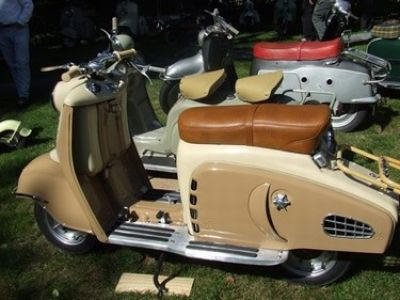 Used-1960-Contessa-Scooter