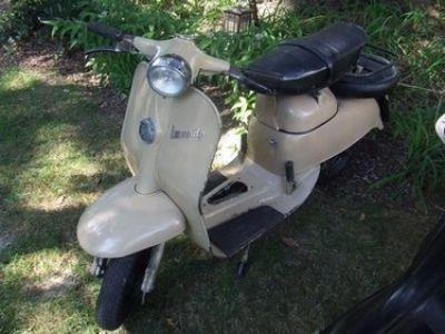 Used-1961-Lavenda-Scooter