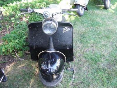 Used-1959-Piatti-Scooter