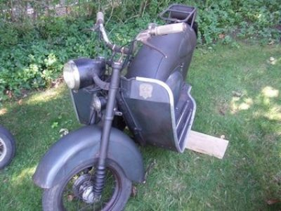 Used-1959-Brunetti-Scooter