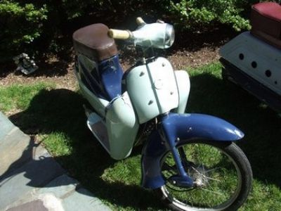 Used-1958-RSO-Scooter