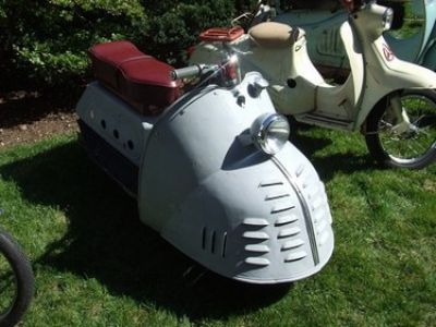 Used-1957-Kroboth-Scooter