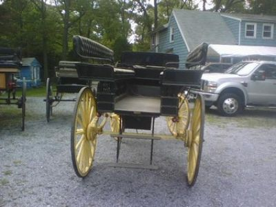 Used-1900-Wagon-Wagon