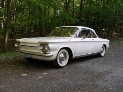 Used-1962-Chevrolet-Corvair