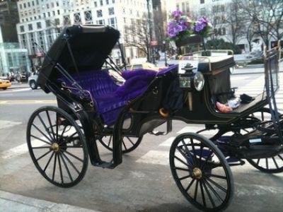 Used-1900-Wagon-Wagon