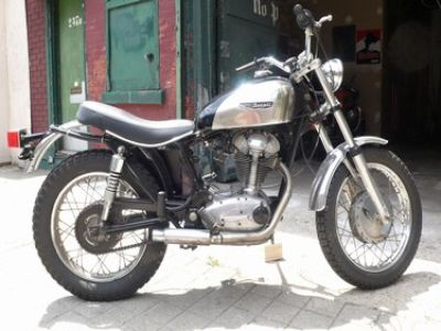 Used-1969-Ducati-Scrambler