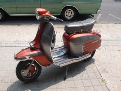 Used-1968-Lambretta-Pacemaker