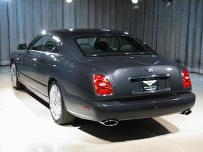 Used-2000-Bentley-Continental