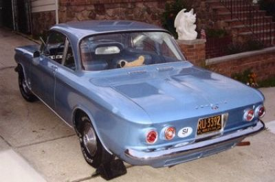 Used-1964-Chevrolet-Corvair