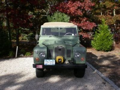 Used-1971-Land-Rover-11A