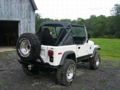 Used-1981-Jeep-CJ-7