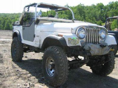 Used-1984-Jeep-CJ-7