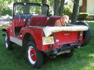 Used-1962-Jeep-CJ-5