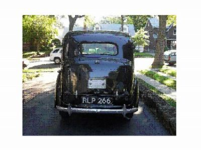 Used-1953-London-Cab-Austin