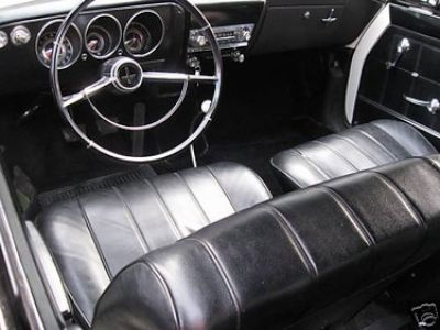 Used-1966-Chevrolet-Corvair