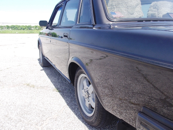 Used-1984-Volvo-240