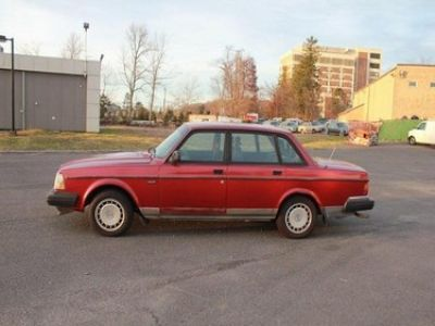 Used-1992-Volvo-240
